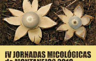 Jornadas_micologicas_portada