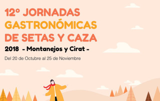 jornadas_gastro_web