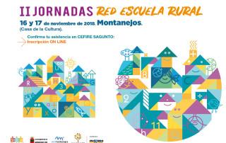JORNADAS-ESCUELA-RURAL1-01 (1)