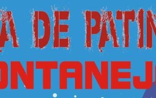 Cartel-Pista-Patinaje