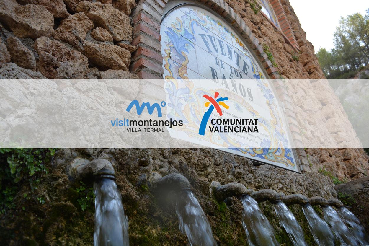 (Español) La Fundación de Turismo recibe en 2018 una subvención de Turisme Comunitat Valenciana