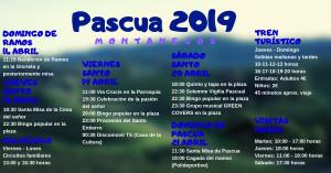 Pascua 2019 (3)