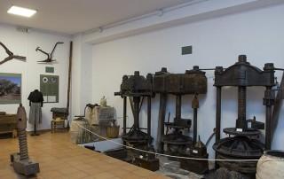 museo montanejos 2