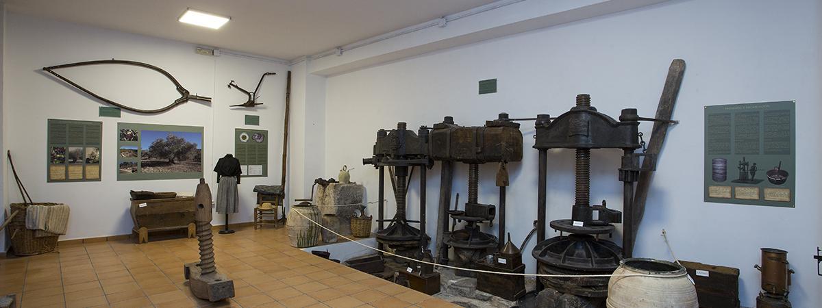 (Español) El Museo de Montanejos recibe el premio MUSACCES