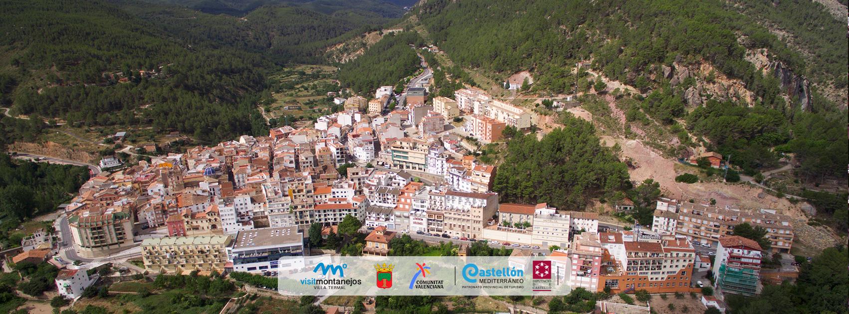 (Español) La Fundación de Turismo recibe en 2019 una subvención de Turisme Comunitat Valenciana