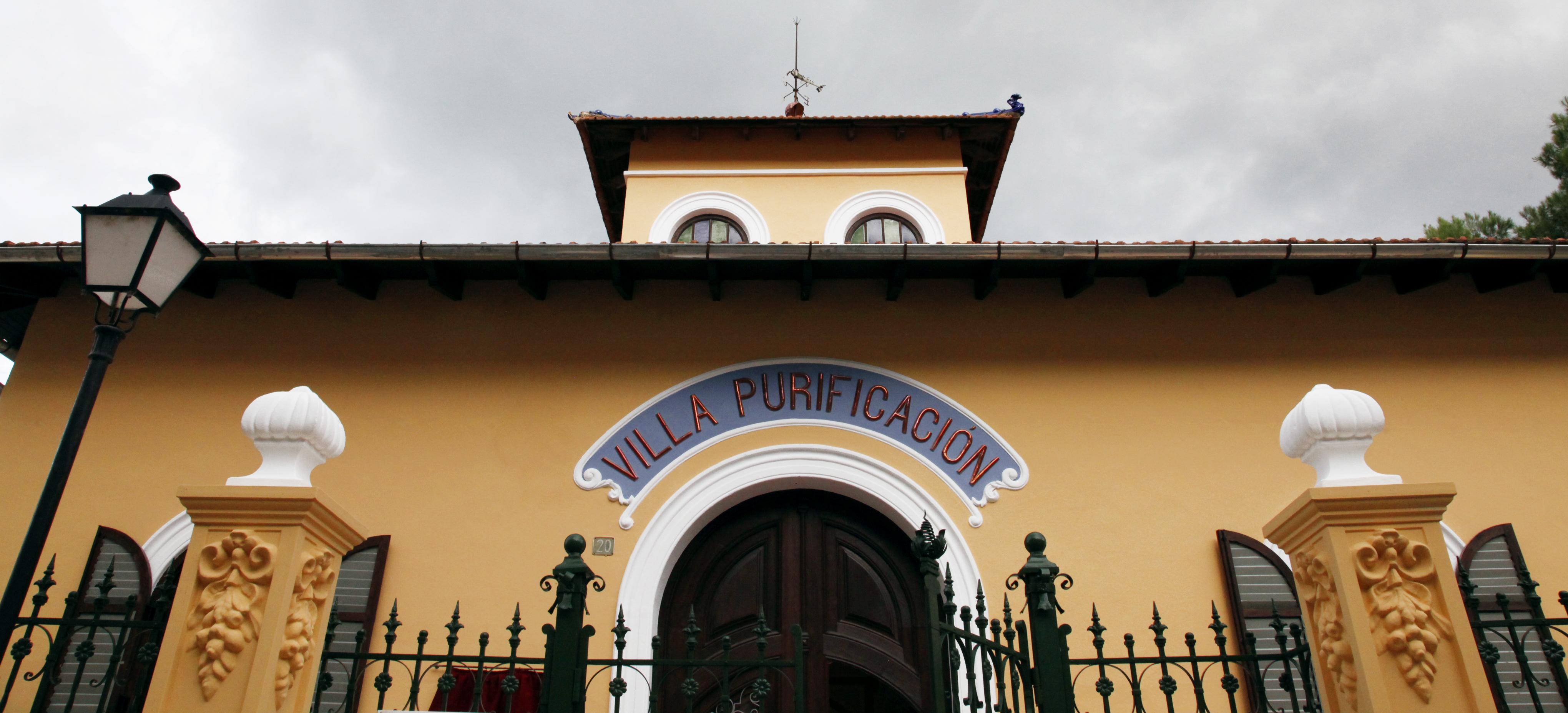 Foto Portada Tarifas