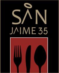 San Jaime Logo