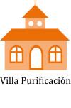 villa-purificacion (1) (1)