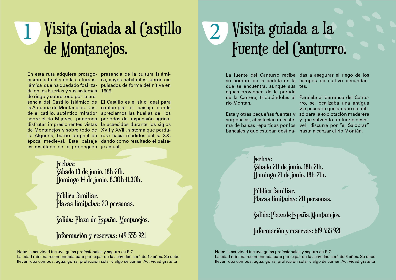 MAQUETA-SENDERISMO-INTERPRETATIVO043