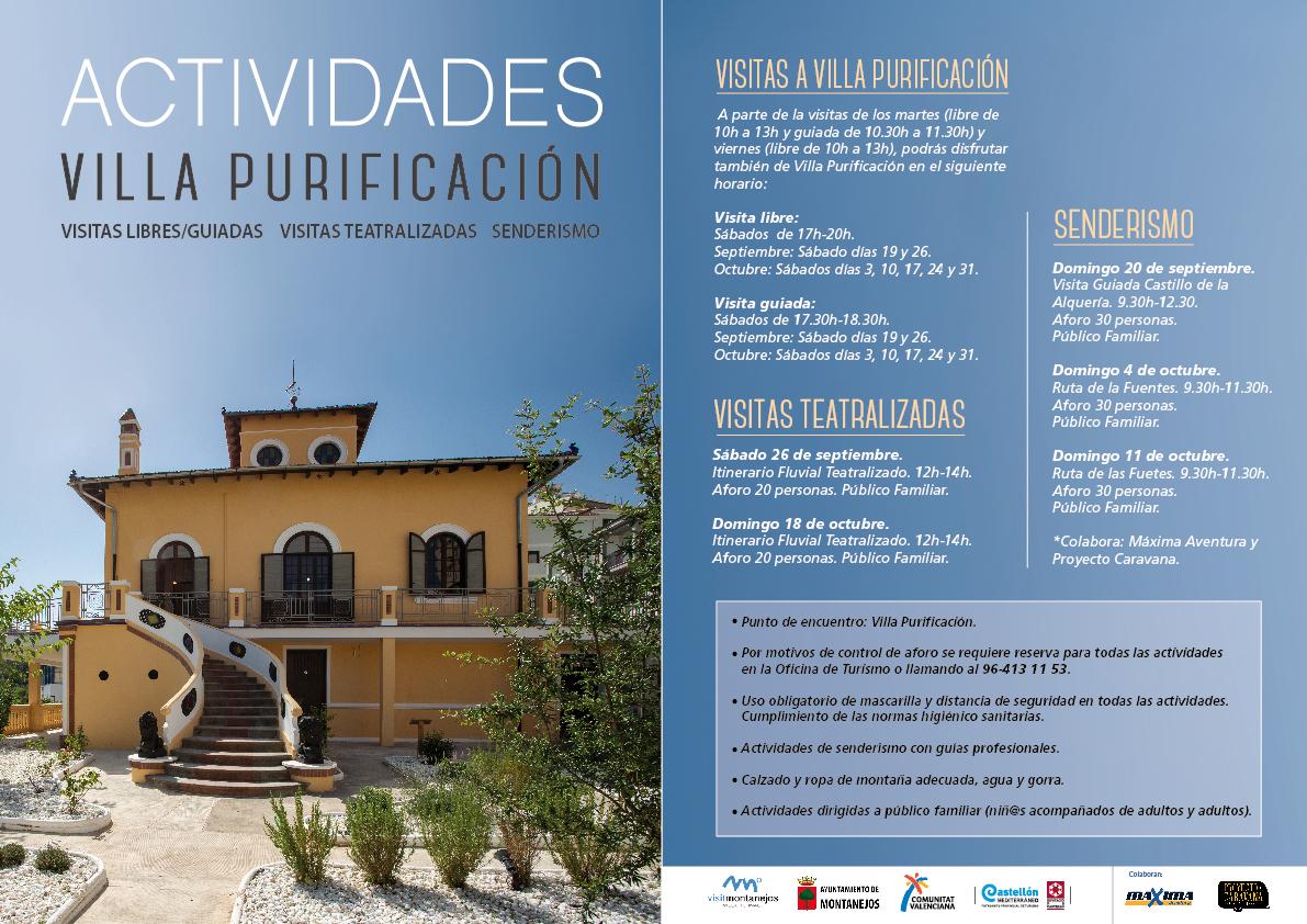 ok-cartel-actividades-villa-purificacion-02 (1)